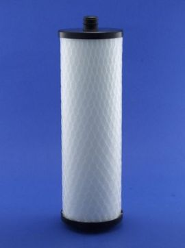 Hydrotech Filter Cartridge, 41400027