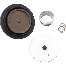Valve Repair Kit for 5881